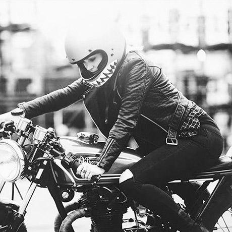 bikegirl_425