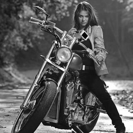 bikegirl_427