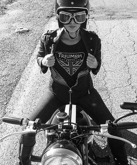 bikegirl_429