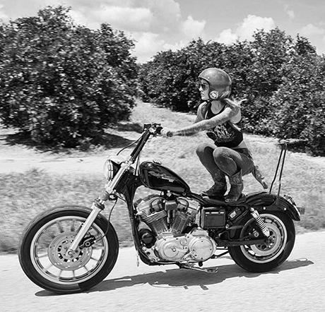 bikegirl_435