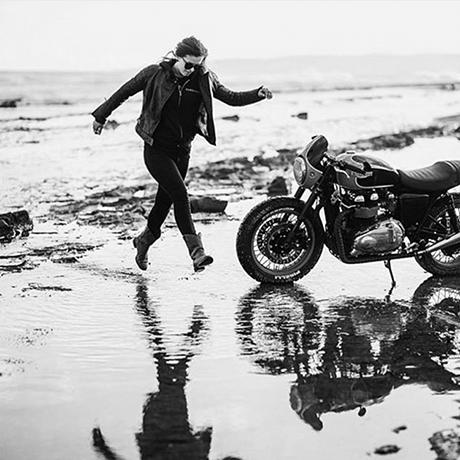 bikegirl_436