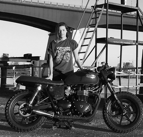 bikegirl_437