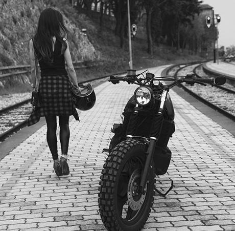 bikegirl_442