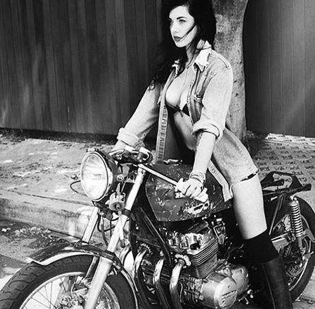 bikegirl_444