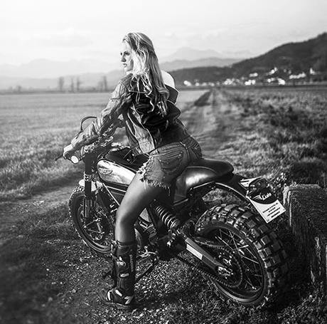 bikegirl_447