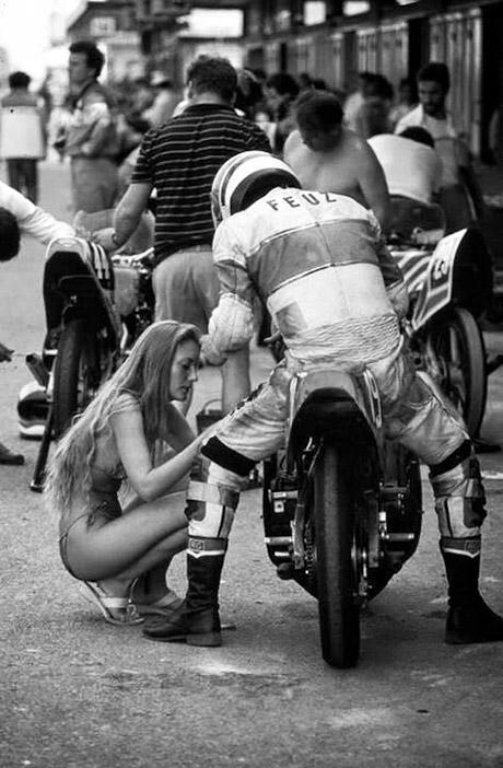 bikegirl_454