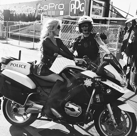 bikegirl_462