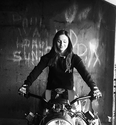 bikegirl_471
