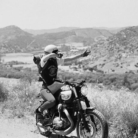 bikegirl_476