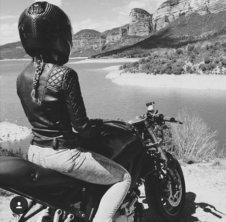 bikegirl_482