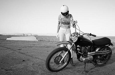 bikegirl_498