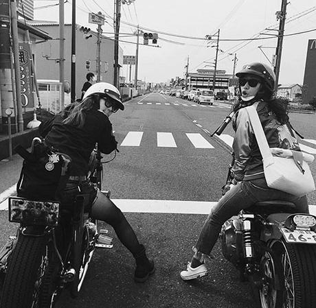 bikegirl_500