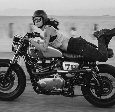 bikegirl_508