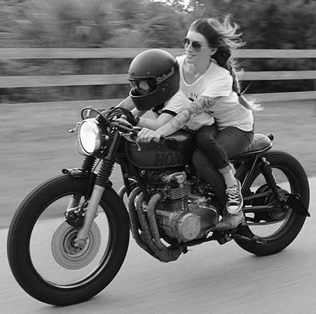 bikegirl_510