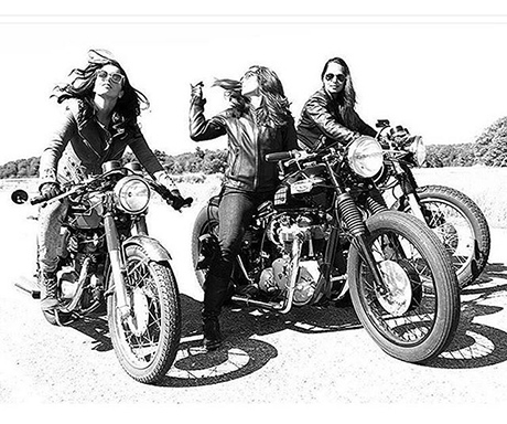bikegirl_513