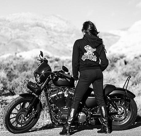 bikegirl_519