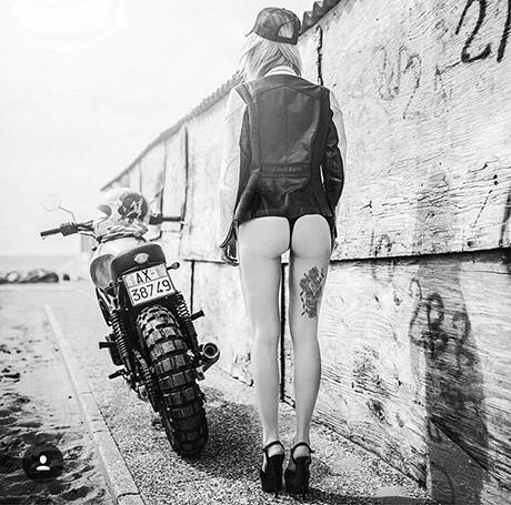bikegirl_520