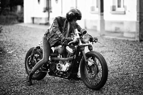bikegirl_521