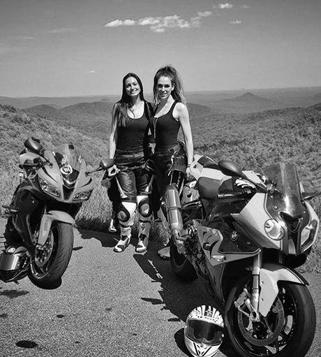 bikegirl_528