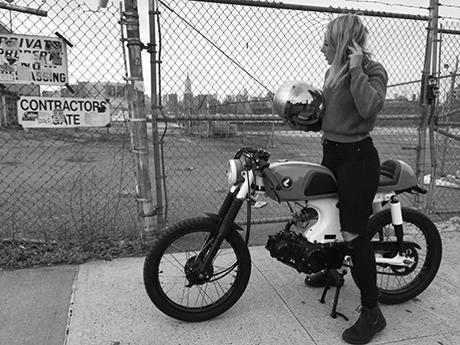 bikegirl_535