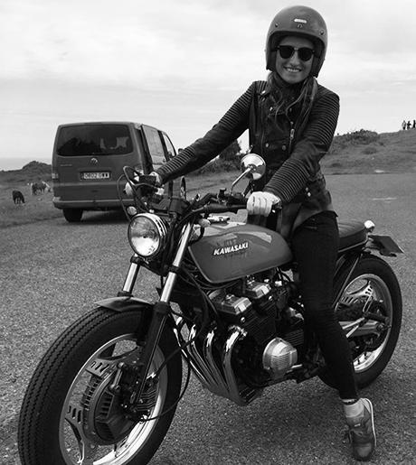 bikegirl_536