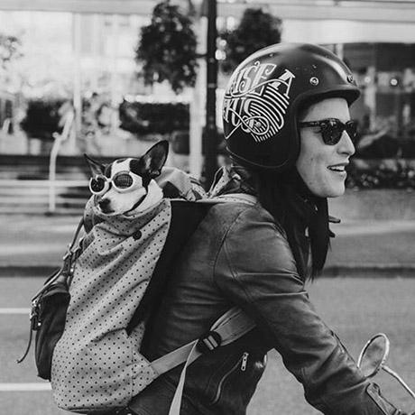 bikegirl_538