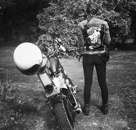 bikegirl_543