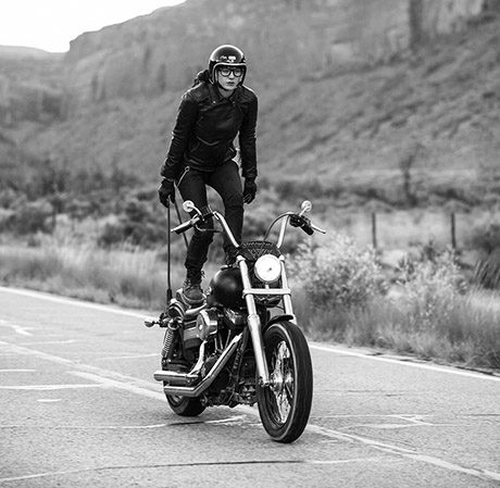 bikegirl_562