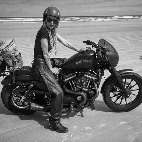 bikegirl_565
