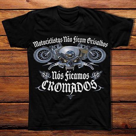 camisetas_113