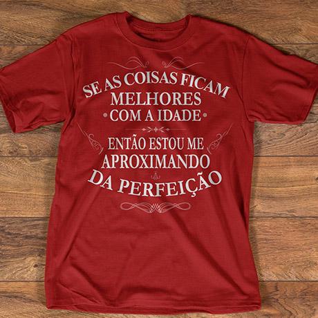 camisetas_118