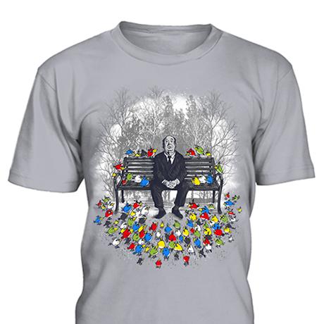 camisetas_124