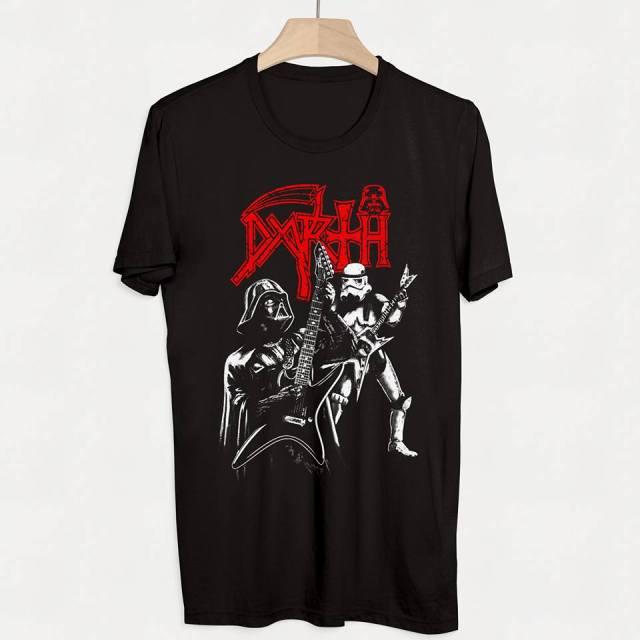 camisetas_148