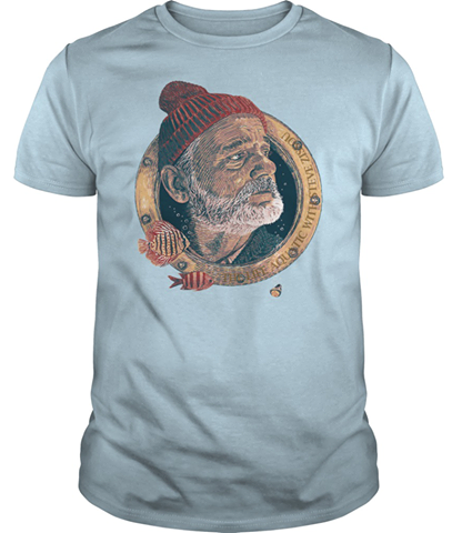 camisetas_152