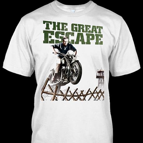 camisetas_153