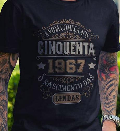 camisetas_154