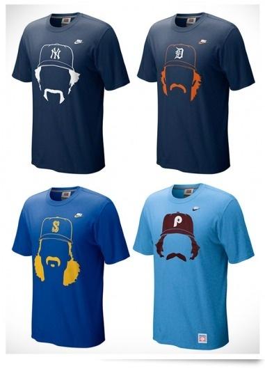 camisetas_156