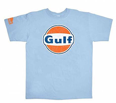 camisetas_163