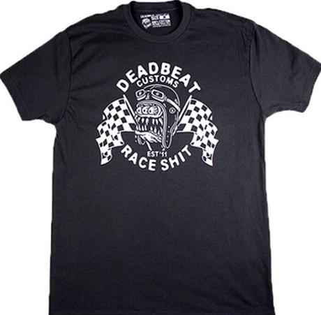 camisetas_173