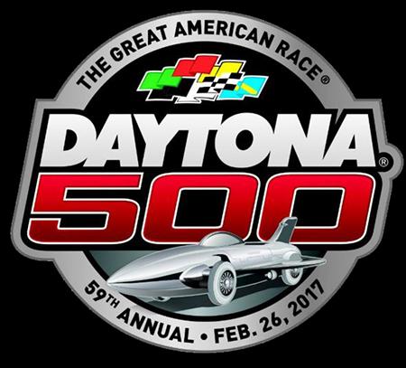 daytona-500-2017-logo