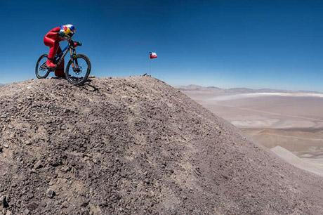 deserto-do-atacama-chile_bike_02