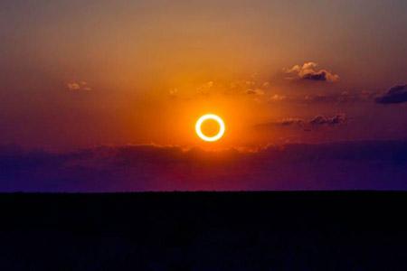 eclipsefev2017
