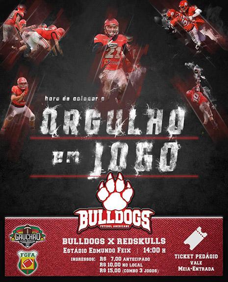 flyer_bulldogs_050317