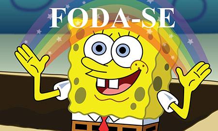 fodase345