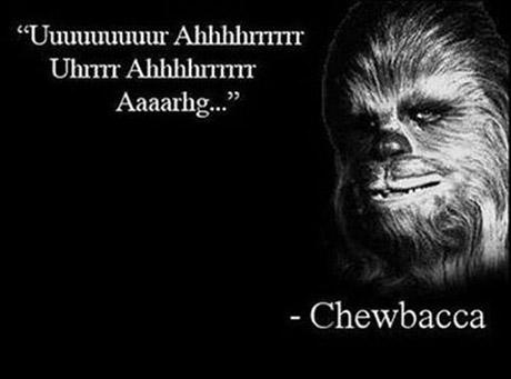 frase_chewbacca
