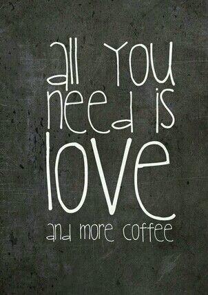 loveandcoffee