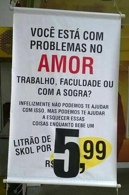 probamor1