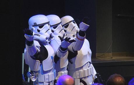 stormtrooper_427