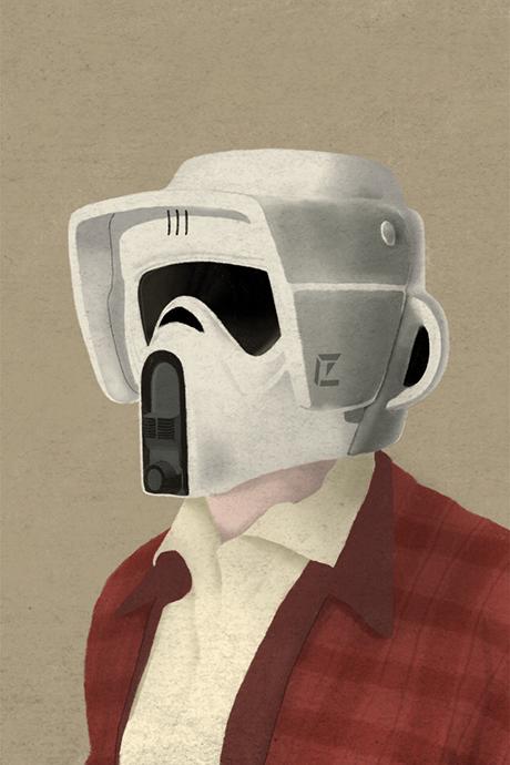 stormtrooper_428