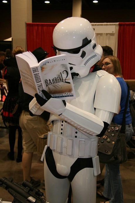 stormtrooper_429